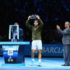Rafael+Nadal+Barclays+ATP+World+Tour+Finals+Db5dJ5QOREbl