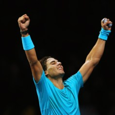 Rafael+Nadal+Barclays+ATP+World+Tour+Finals+K1UTFkvcUg5l