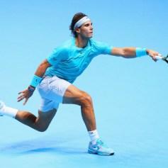Rafael+Nadal+Barclays+ATP+World+Tour+Finals+m4PJ-x7SqGEl