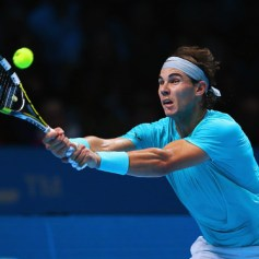 Rafael+Nadal+Barclays+ATP+World+Tour+Finals+PaFFfa2A3Orl