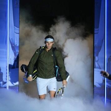 Rafael+Nadal+Barclays+ATP+World+Tour+Finals+qbKuqyzvY-hl