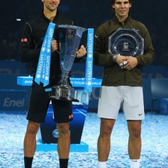 Rafael+Nadal+Barclays+ATP+World+Tour+Finals+txlPFdN1E61l