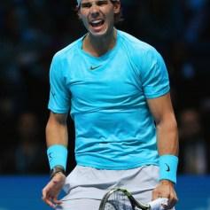 Rafael+Nadal+Barclays+ATP+World+Tour+Finals+ule0sVOnF-Gl