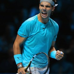 Rafael+Nadal+Barclays+ATP+World+Tour+Finals+ws0KbeKOP6-l