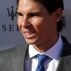 Rafael+Nadal+Rafa+Nadal+Receives+Marca+Award+4HExmeCMXdNl