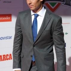 Rafael+Nadal+Rafa+Nadal+Receives+Marca+Award+VWgyqjPFS45l