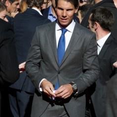 Rafael+Nadal+Rafa+Nadal+Receives+Marca+Award+Zarna4yRMHkl