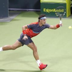 Nadal Rosol Doha 2013 (1)
