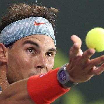 Nadal Rosol Doha 2013 (12)