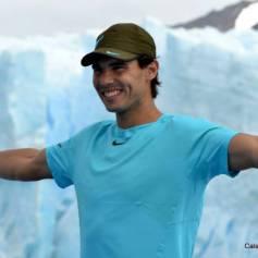 Rafael Nadal Best Picture 2013 (2)