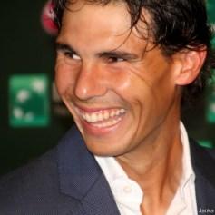 Rafael Nadal Best Picture 2013 (20)