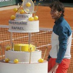 Rafael Nadal Best Picture 2013 (25)