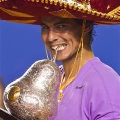 Rafael Nadal Best Picture 2013 (3)