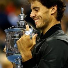 Rafael Nadal Best Picture 2013 (35)