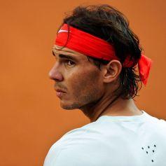 Rafael Nadal Best Picture 2013 (49)
