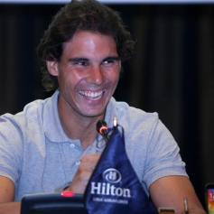 Rafael Nadal Best Picture 2013 (53)