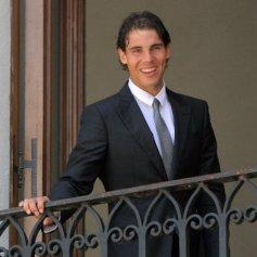 Rafael Nadal Best Picture 2013 (59)