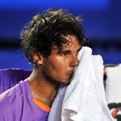 Rafael Nadal Best Picture 2013 (6)
