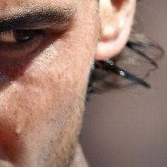 Rafael Nadal Best Picture 2013 (66)
