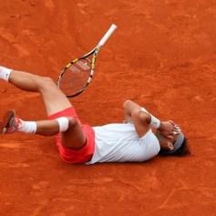 Rafael Nadal Best Picture 2013 (69)