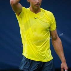 Rafael Nadal Best Picture 2013 (7)
