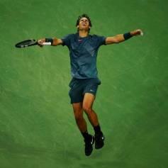 Rafael Nadal Best Picture 2013 (70)