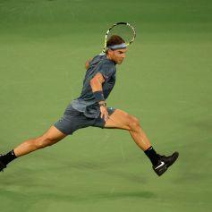Rafael Nadal Best Picture 2013 (9)