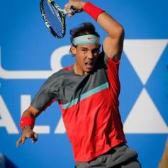 Rafael Nadal Jo-Wilfried Tsonga Abu Dhabi (6)