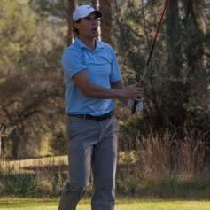 Rafael+Nadal+Corporate+Golf+Cup+2013 (13)