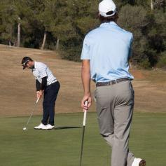 Rafael+Nadal+Corporate+Golf+Cup+2013 (16)