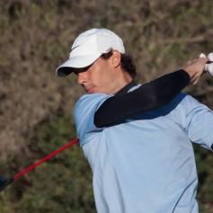 Rafael+Nadal+Corporate+Golf+Cup+2013 (8)