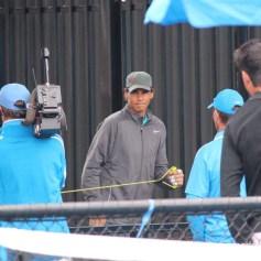 AO2014-Day-8-Rafael-Nadal-Practice0001