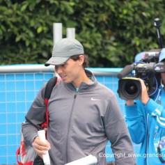 AO2014-Day-8-Rafael-Nadal-Practice0002