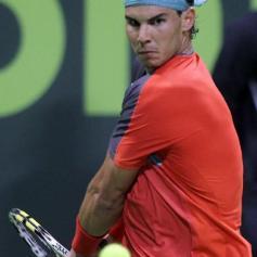 Nadal Kamke Doha 2013 (11)