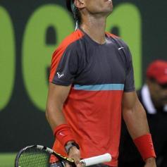 Nadal Kamke Doha 2013 (12)