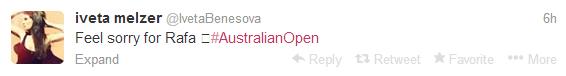 Rafa Nadal Australian Opeen 2014  (9)