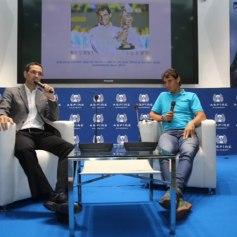 Rafael Nadal Aspire Academy Doha Qatar (10)