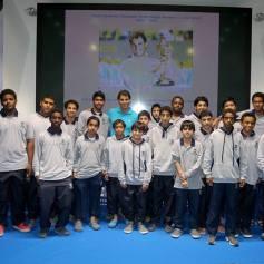 Rafael Nadal Aspire Academy Doha Qatar (3)