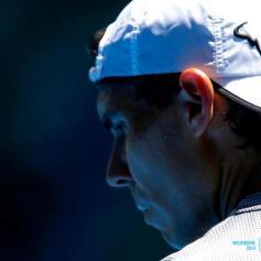 Photo: Nike Tennis