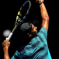 Rafael Nadal Australian Open 2014 (8)