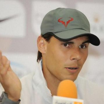 Photo via Qatar Open