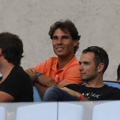 Photo via Globo