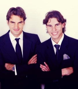 Happy 10th birthday Fedal Nadal and Federer (11)