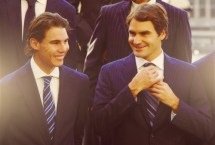 Happy 10th birthday Fedal Nadal and Federer (12)