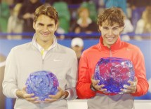 Happy 10th birthday Fedal Nadal and Federer (13)