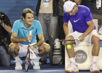 Happy 10th birthday Fedal Nadal and Federer (15)
