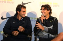Happy 10th birthday Fedal Nadal and Federer (3)