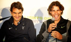 Happy 10th birthday Fedal Nadal and Federer (5)
