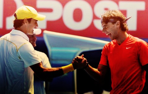 Happy 10th birthday Fedal Nadal and Federer (6)