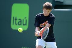 Christopher Levy @tennis_shots